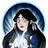 Lady Ilmare's avatar