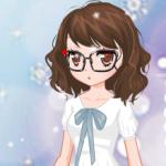 JessicaFin23's avatar