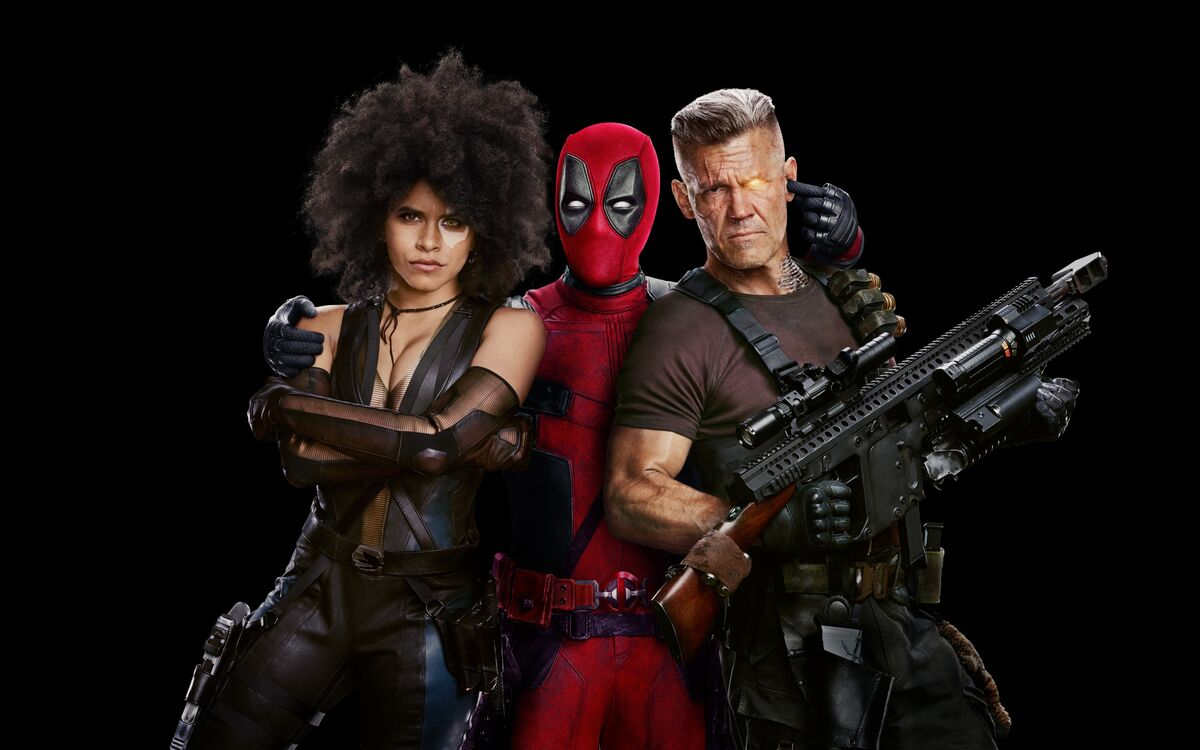 deadpool-2-2880x1800-domino-cable-deadpool-josh-brolin-zazie-beetz-12974