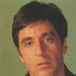 Antonio T. Montana