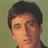 Antonio T. Montana's avatar
