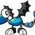 FlurrFlight2141