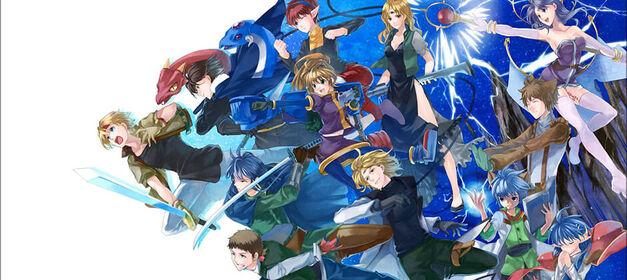 Star-Ocean-2-Cast
