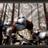 Zombielizard's avatar