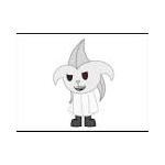 Anomynusguy101's avatar