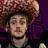 Kowetas's avatar