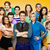 Glee1274