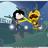 Godzilla666's avatar
