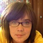LadyX's avatar