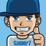 Gamer7's avatar