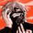 Kitana Oasis Black's avatar