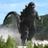 Spinosaurus999's avatar