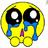 Lolabola123's avatar