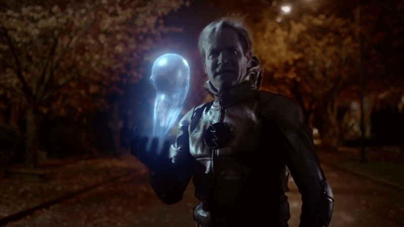 Eobard_Thawne_questions_Gideon_as_to_where_he_is