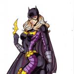 BatmanBaleLover