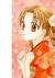Mikan CherryBlossom(: