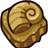 BlastHopper231's avatar