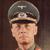 Rommel el Zorro del Desierto