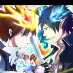 Rivenx360's avatar