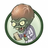 Obsidian926's avatar