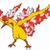 Firebird14