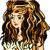 Agamemnon06