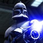Clonetrooper3434