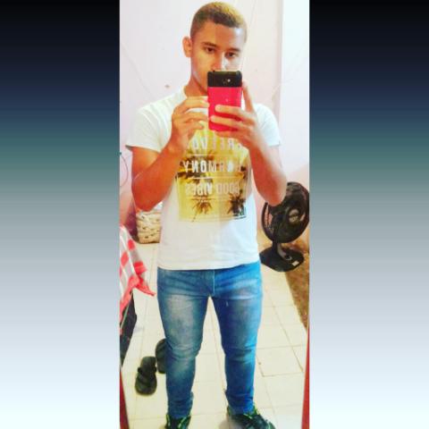 Ronald Caio Gomes Da Silva's avatar