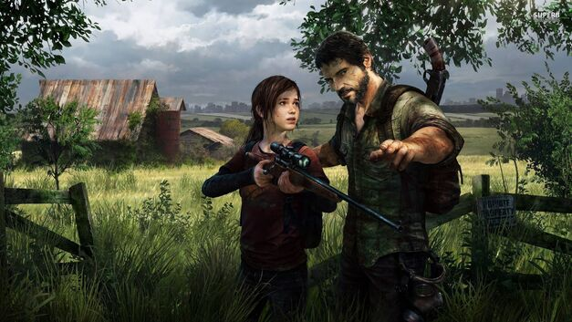 ellie-and-joel-the-last-of-us