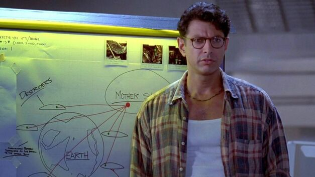 jeff-goldblum-independence-day
