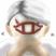 MrParaduo's avatar
