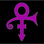 Striker 1267's avatar