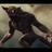 FlatbushWolf's avatar