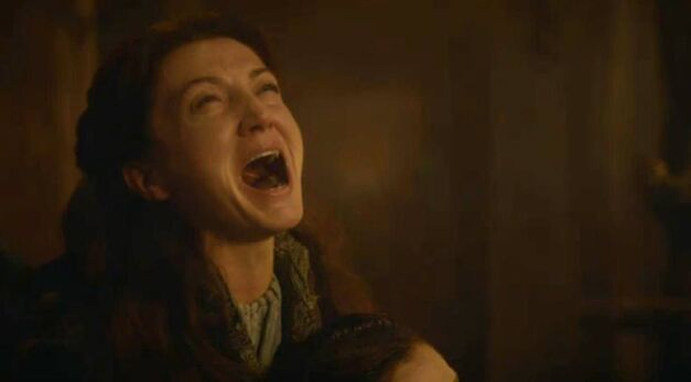 game-of-thrones-red-wedding-scream