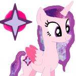 PinkShake