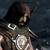 Hadebrand The Bard