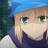 Ryu Heishin's avatar