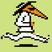 Dj crash's avatar