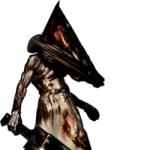 ChasHades's avatar