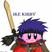 NeroD 175's avatar