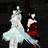 Tomai88's avatar