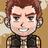 VogtOut's avatar