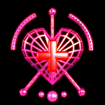 GamerAlexander
