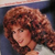 Curly hair44