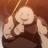 ArmaGodSword's avatar
