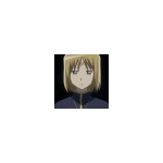 Federico.ramirez.1217727's avatar
