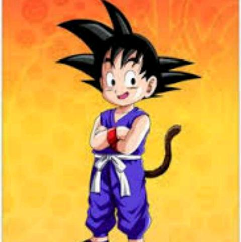 Lucasouzagomes's avatar