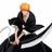 Fullmetal Renkinjutsushi's avatar