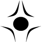 Sakaros's avatar