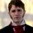Hmcooper4's avatar